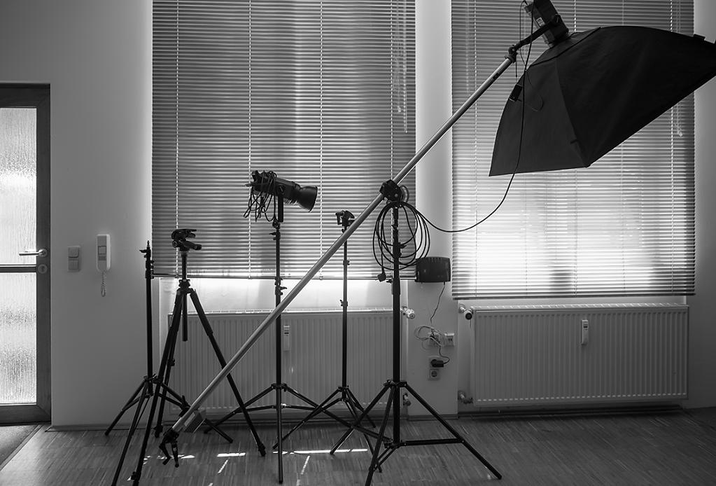 feichtenschlager-neues-studio.png