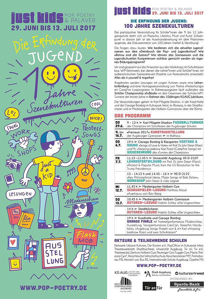 just-kids-2017-flyer.png