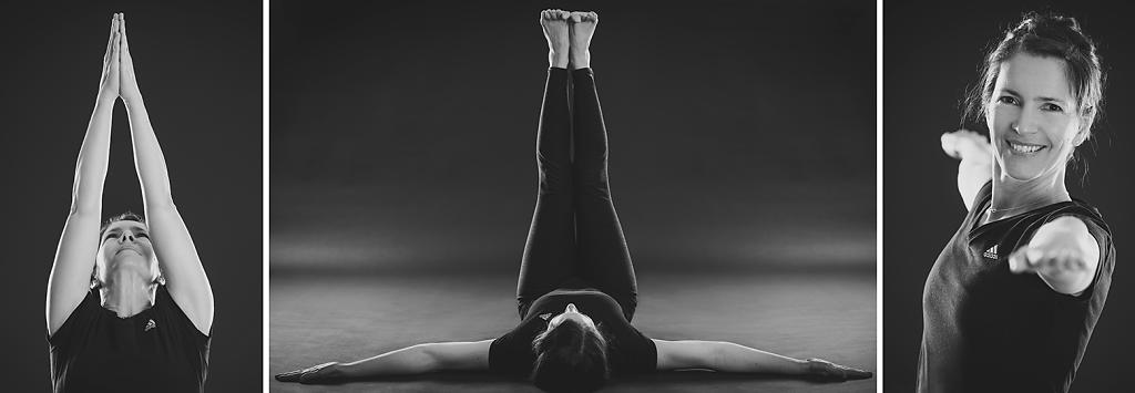 yogandrea.png