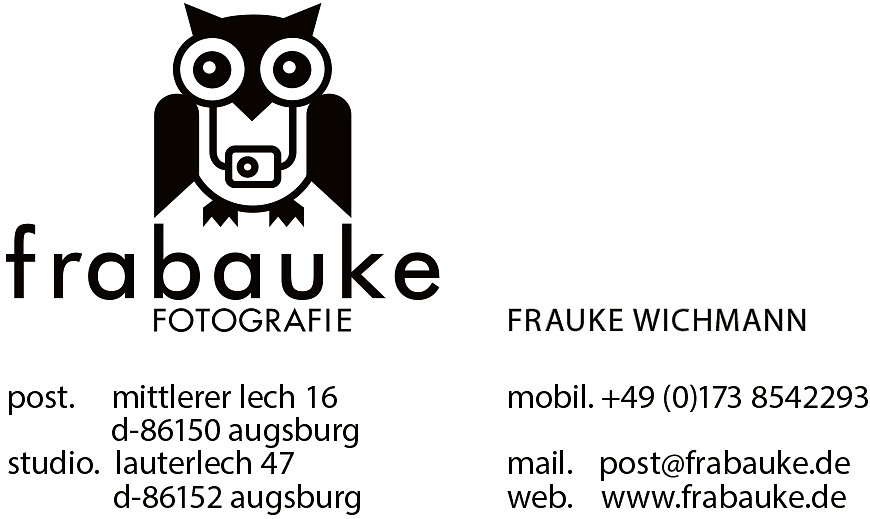 131028-frabauke-druck-hinten.jpg